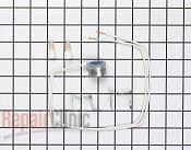 Defrost Thermostat - Part # 304876 Mfg Part # WR50X50