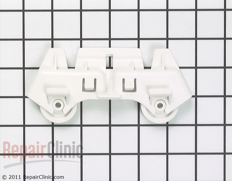 Dishrack Roller 8051252         Alternate Product View