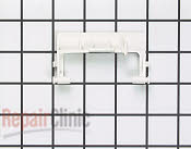 Door Handle - Part # 720763 Mfg Part # 8007076-0