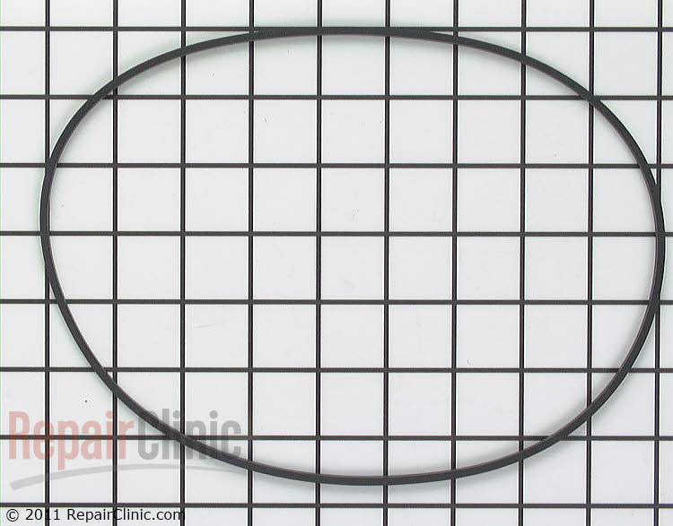 Gasket & Seal WH8X367         Alternate Product View