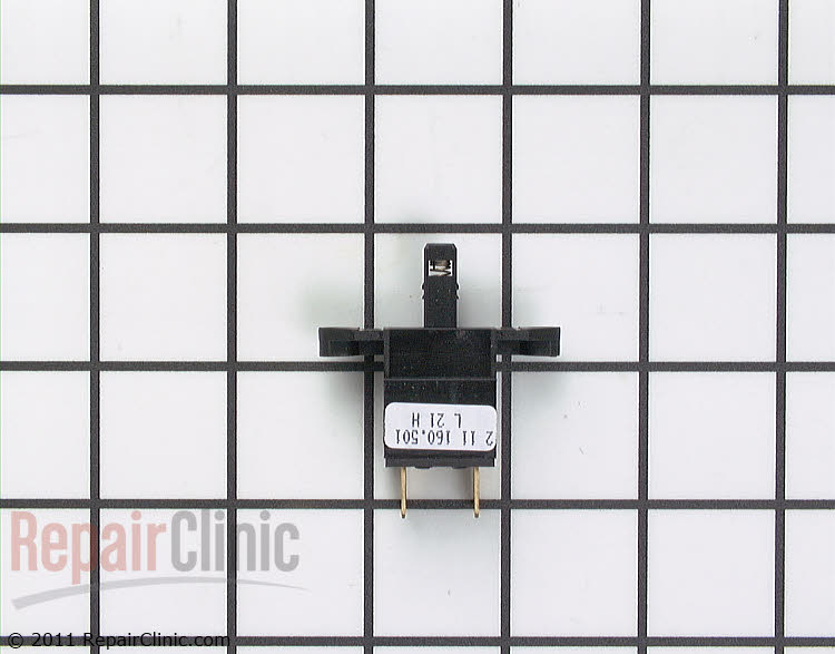 On - Off Switch 8053000         Alternate Product View
