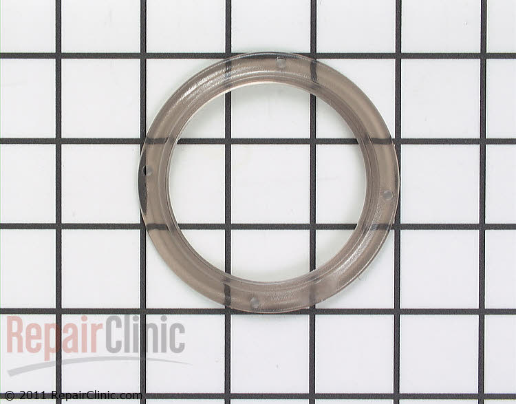 Ring 8053086         Alternate Product View