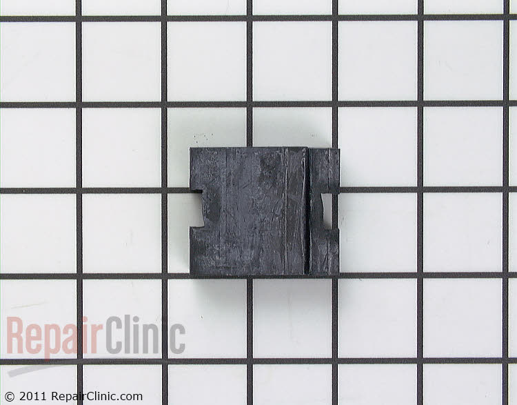 Rubber Isolator WH1X1953 Alternate Product View