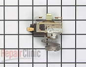 Temperature Control Thermostat - Part # 310893 Mfg Part # WR9X499