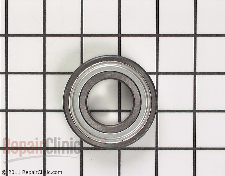 Bearing WP22003441 Alternate Product View