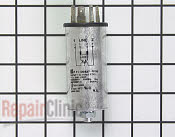 Capacitor - Part # 753898 Mfg Part # 8058558