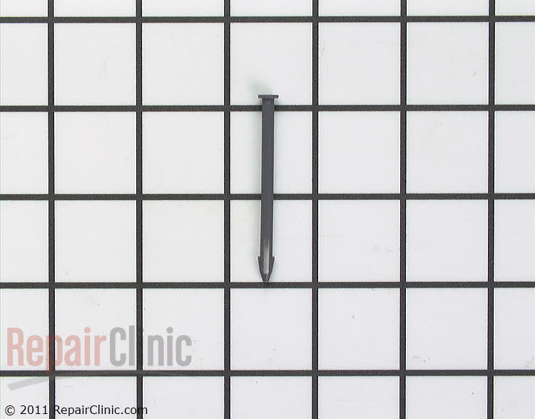 Dispenser Door Pin 8056011         Alternate Product View