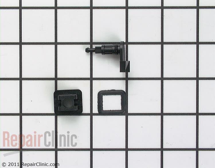 Dispenser Repair Kit 8800786         Alternate Product View