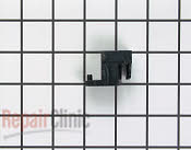 Drawer Glide - Part # 1456626 Mfg Part # WP8053334