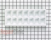 Ice Cube Tray - Part # 1545028 Mfg Part # WP841180A