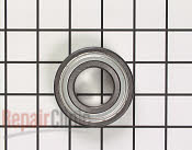 Bearing - Part # 893728 Mfg Part # WP22003441