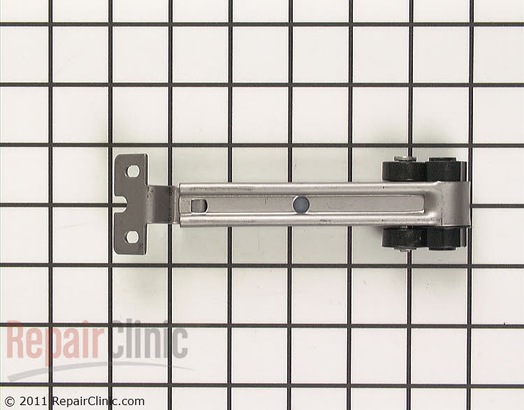 Closing Mechanism 3540270 Alternate Product View