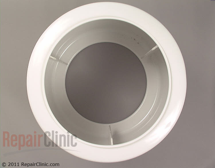 Drum Assembly 53-1250         Alternate Product View