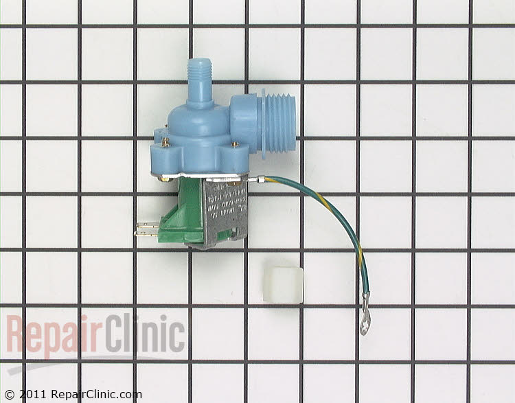 Water Inlet Valve 4201450         Alternate Product View