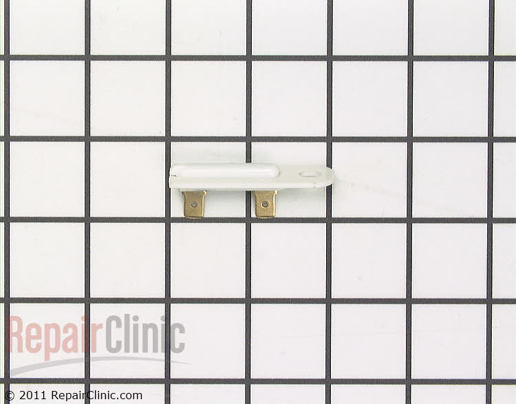 Thermal Fuse WP3399849 Alternate Product View
