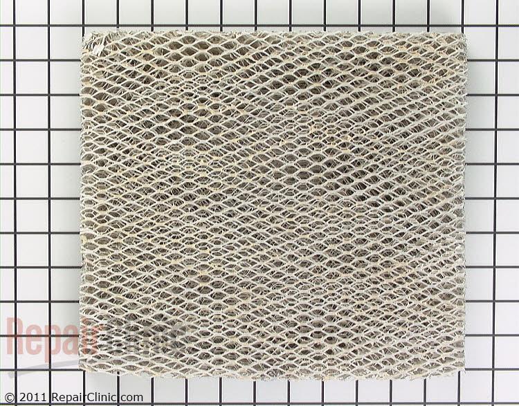 Water Evaporator Pad 424             Alternate Product View