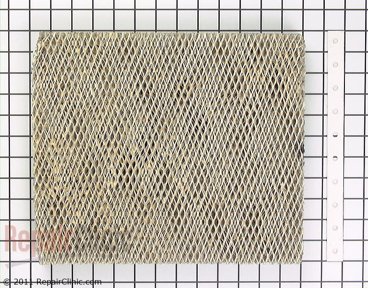 Water Evaporator Pad A04-1725-045 Alternate Product View