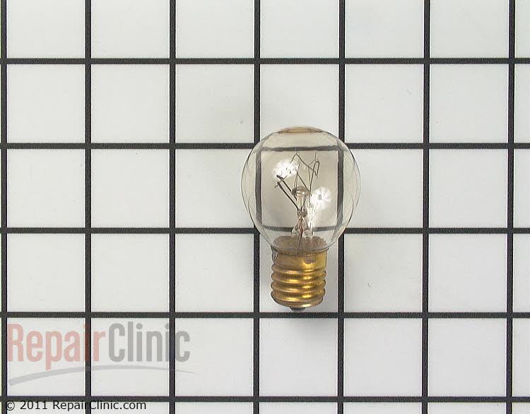 Light Bulb 26QBP0544 Alternate Product View