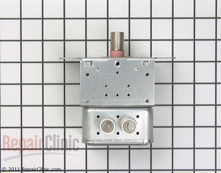 Magnetron 10QBP0234 Alternate Product View