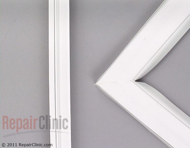 Door Gasket WPD7605108Q Alternate Product View