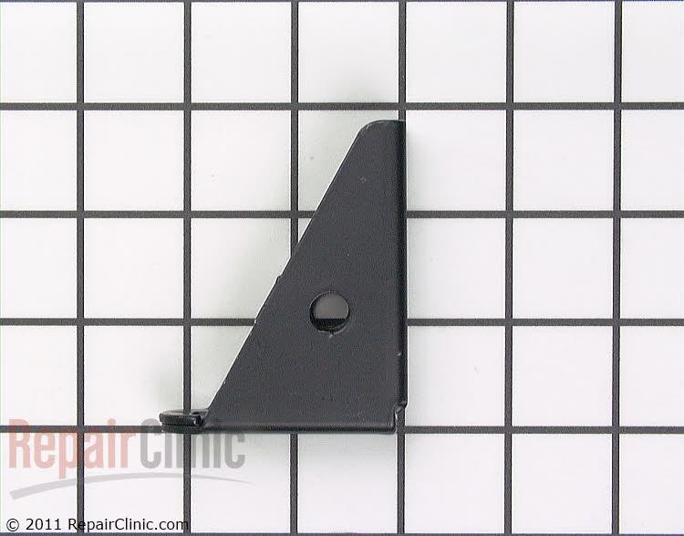 Hinge 68975-2 Alternate Product View