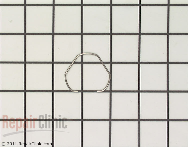 Snap Retaining Ring WPY015667 Alternate Product View