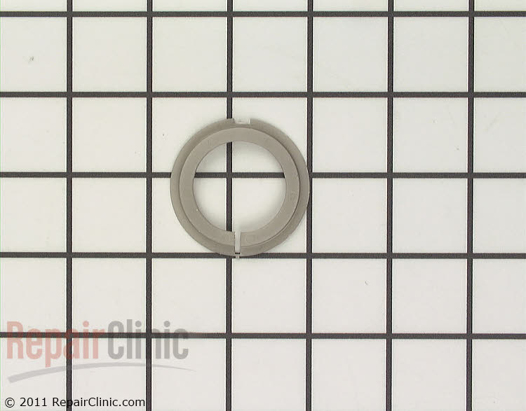 Wash Arm Bearing 4162491 Alternate Product View