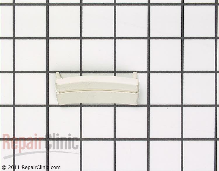 Dispenser Actuator 69174-2         Alternate Product View