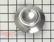 Sealed Surface Burner - Part # 1240477 Mfg Part # WPY0307210