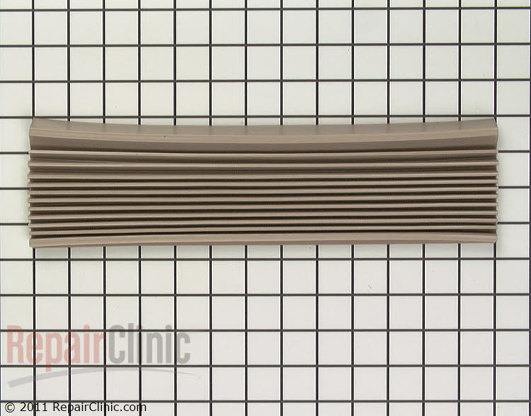 Window Side Curtain 08013613        Alternate Product View