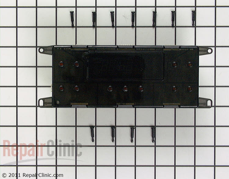 Oven Control Board 5303935104      Alternate Product View
