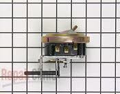 Pressure Switch - Part # 675569 Mfg Part # 660953