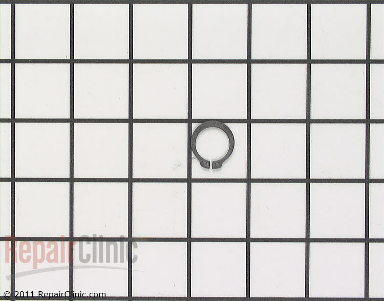 Snap Retaining Ring 5303161223 Alternate Product View