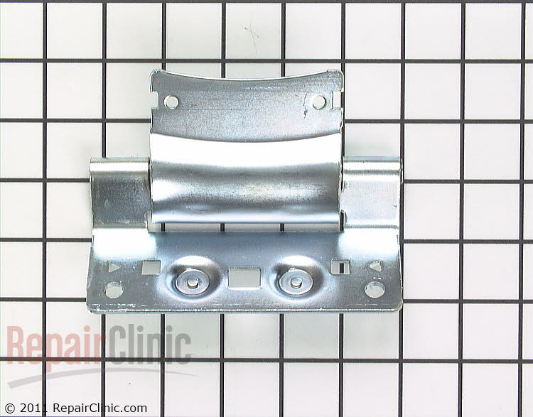 Door Hinge 134264600 Alternate Product View