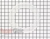 Filter - Part # 406327 Mfg Part # 131076600