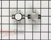 High Limit Thermostat - Part # 630991 Mfg Part # 5303302280