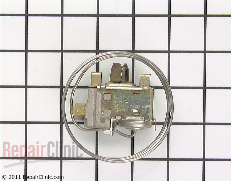 Temperature Control Thermostat 5304405658      Alternate Product View