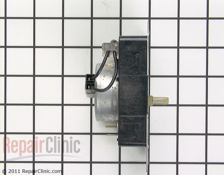 Timer WE4X831 Alternate Product View