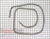 Door Seal - Part # 500305 Mfg Part # 318053103
