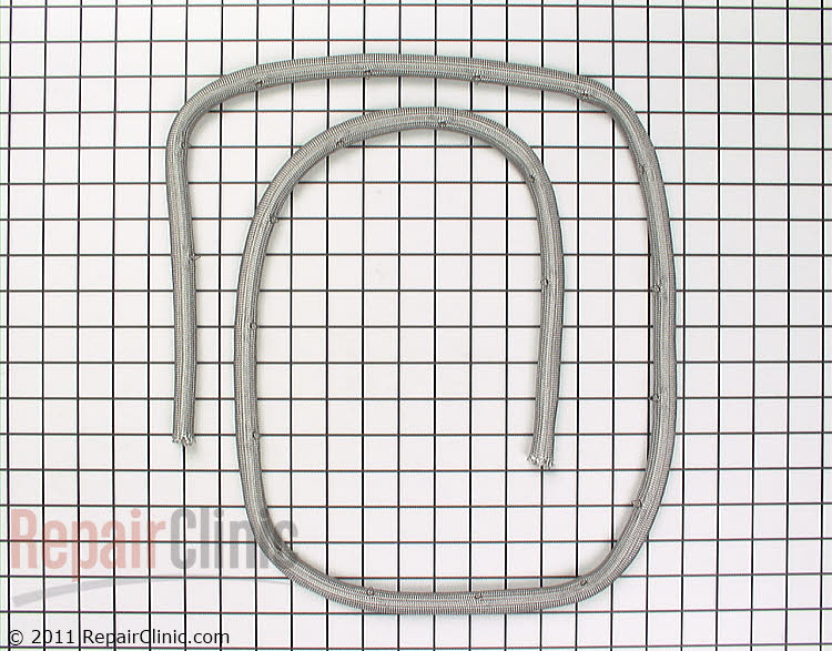 Door Seal 5303131601      Alternate Product View