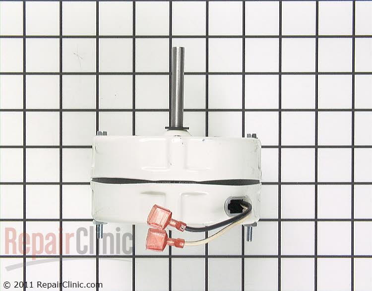 Fan Motor 5303304137      Alternate Product View