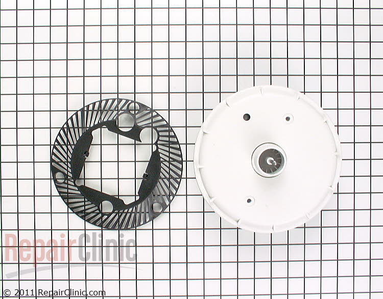 Pump Filter 5303943124      Alternate Product View