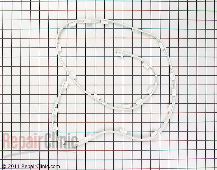 Door Gasket 131129900       Alternate Product View
