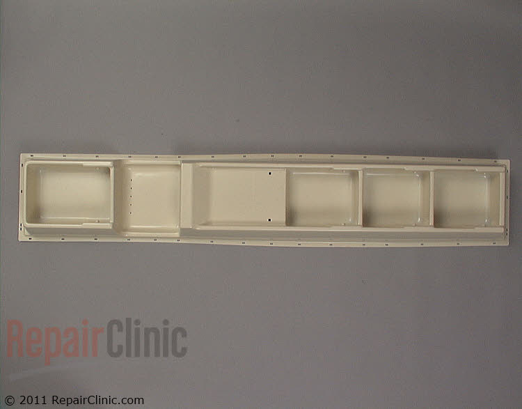 Inner Door Panel 65950-6         Alternate Product View