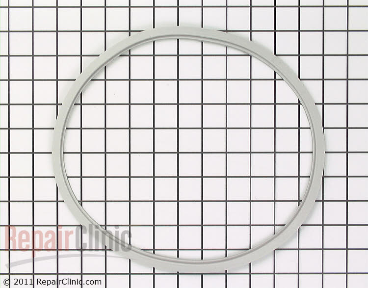 Pump Gasket WP912529 Alternate Product View