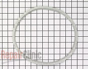 Pump Gasket - Part # 739967 Mfg Part # WP912529