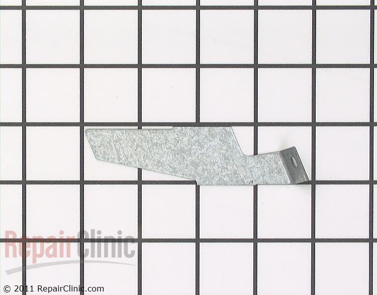 Bracket 53-1026         Alternate Product View