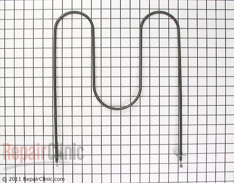 Broil Element 7406P473-60 Alternate Product View