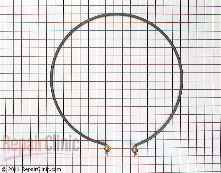 Heating Element 903096          Alternate Product View