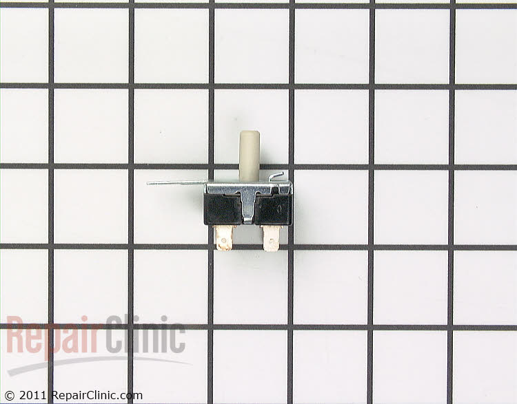 Temperature Switch 208281          Alternate Product View